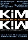 Kim_poster_2007