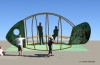 Project_gezonde_vis_weblog_2
